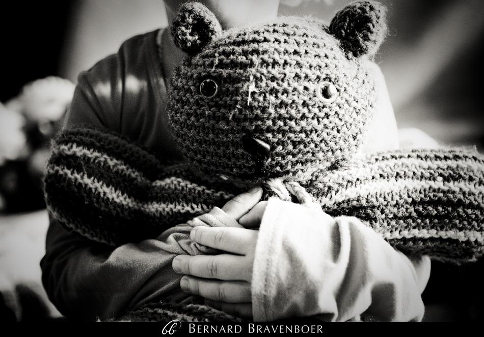 Bernard Bravenboer Photography 180