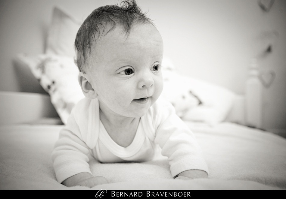 Bernard Bravenboer Photography 190