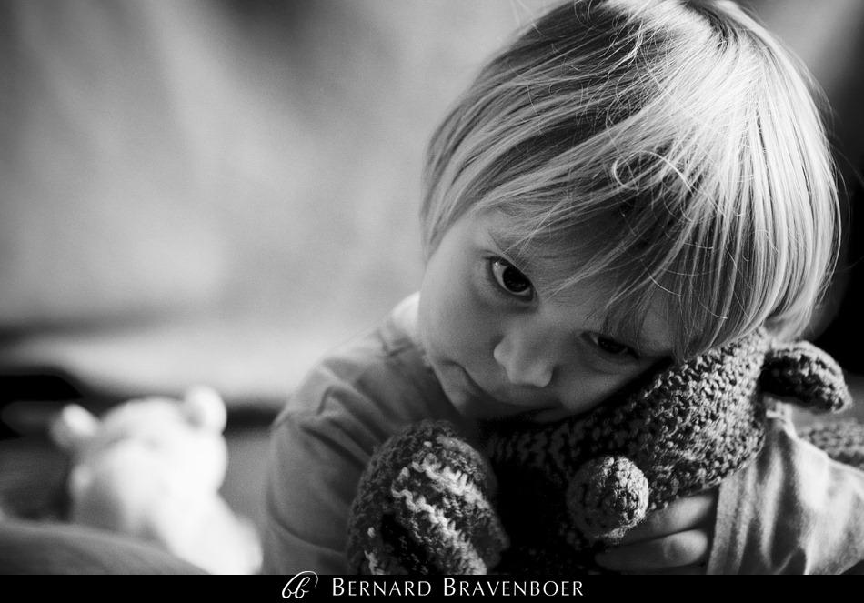 Bernard Bravenboer Photography 210