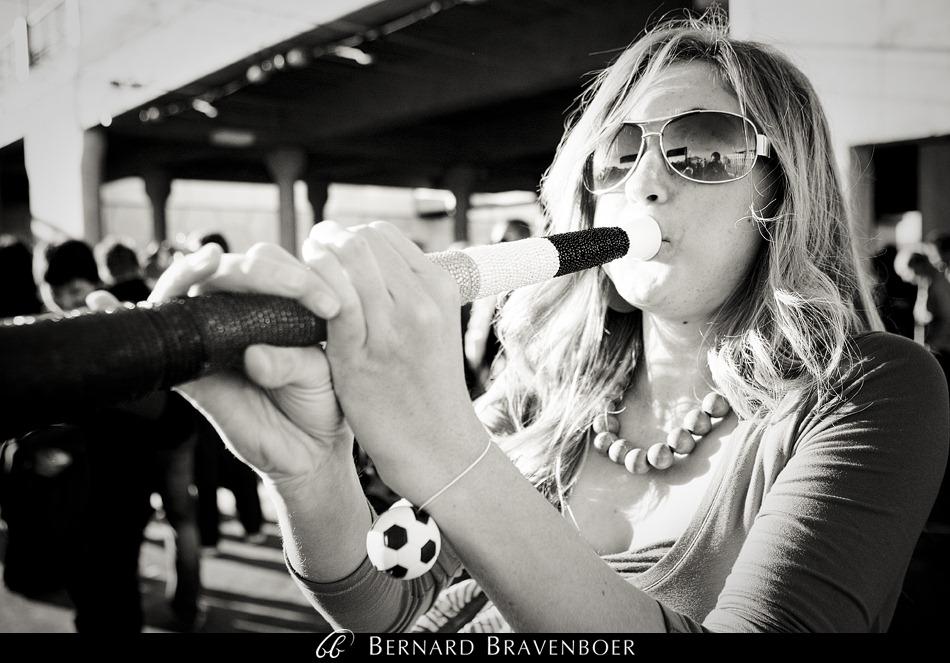 Bernard Bravenboer Photography 250