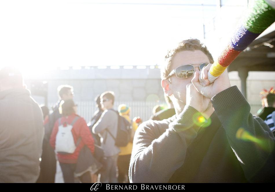 Bernard Bravenboer Photography 260