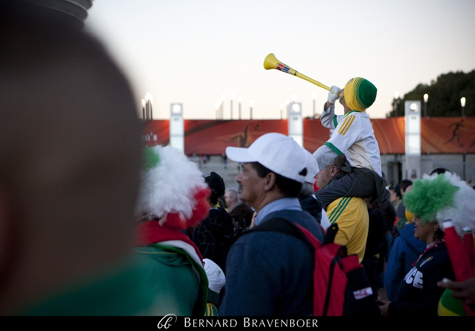 Bernard Bravenboer Photography 290