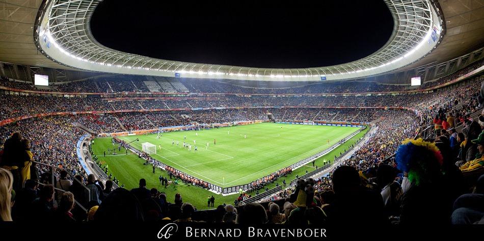 Bernard Bravenboer Photography 300
