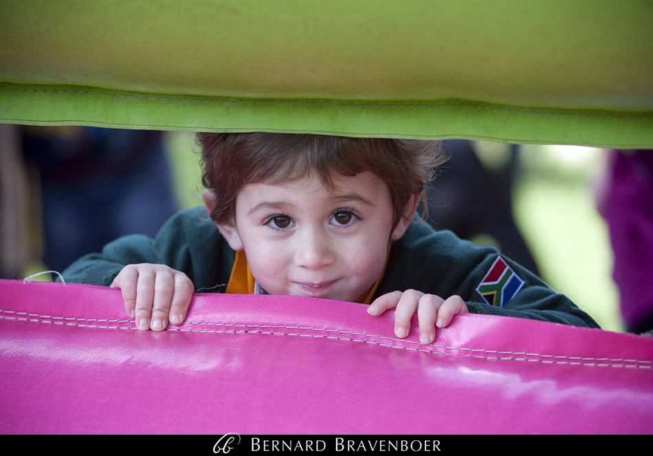 Bernard Bravenboer Photography 350