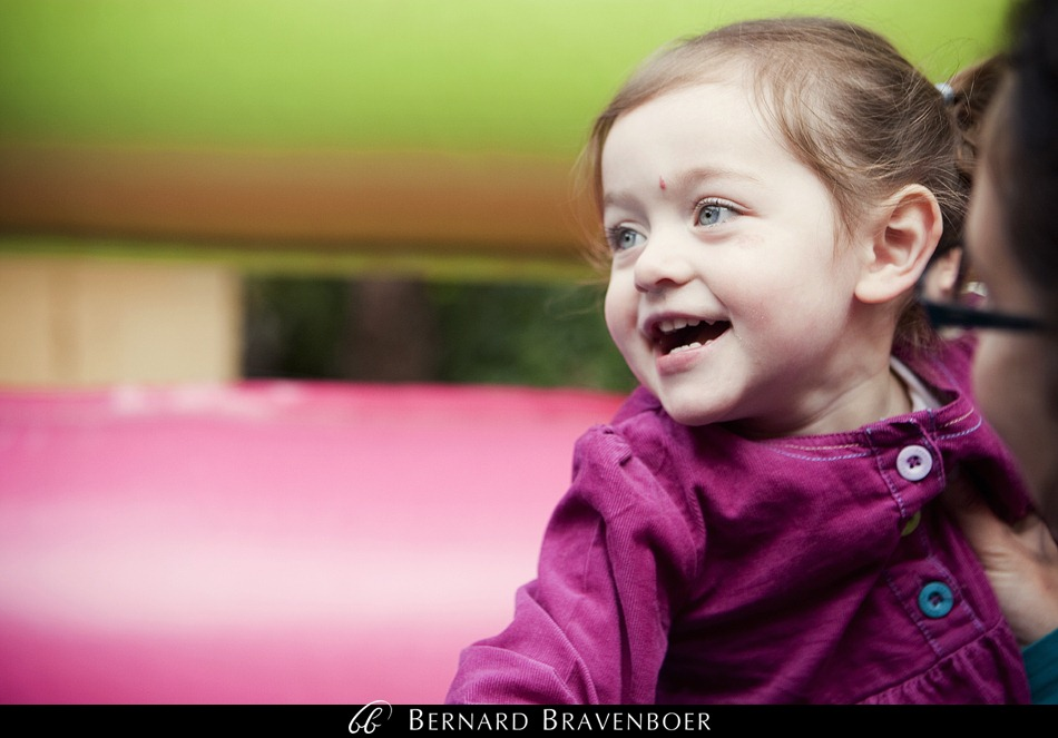 Bernard Bravenboer Photography 360