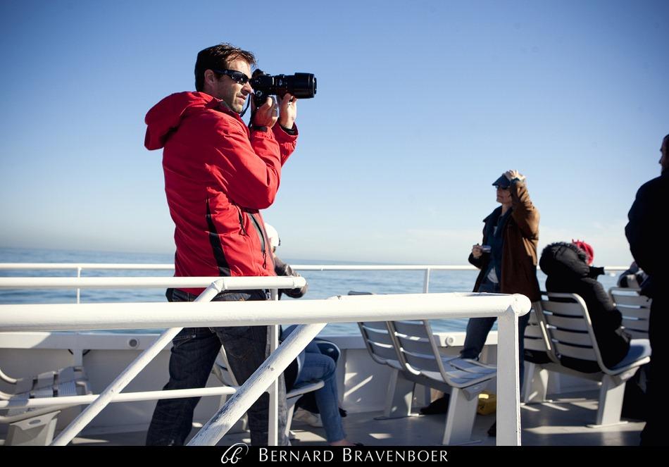 Bernard Bravenboer Photography 410