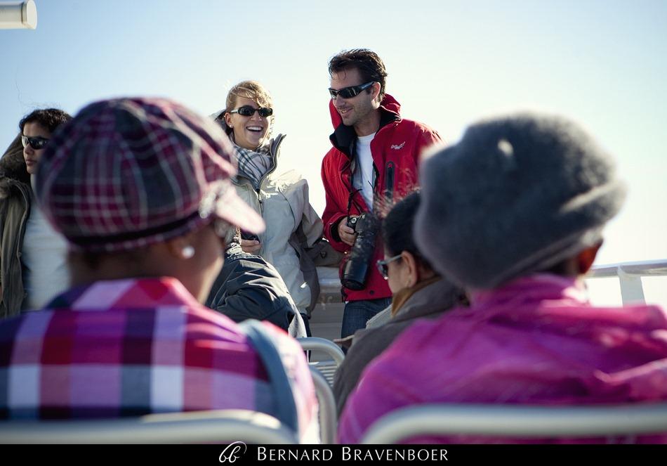 Bernard Bravenboer Photography 420