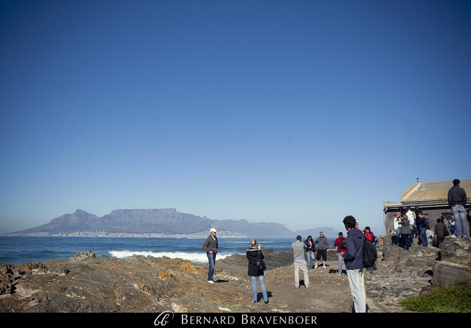 Bernard Bravenboer Photography 430