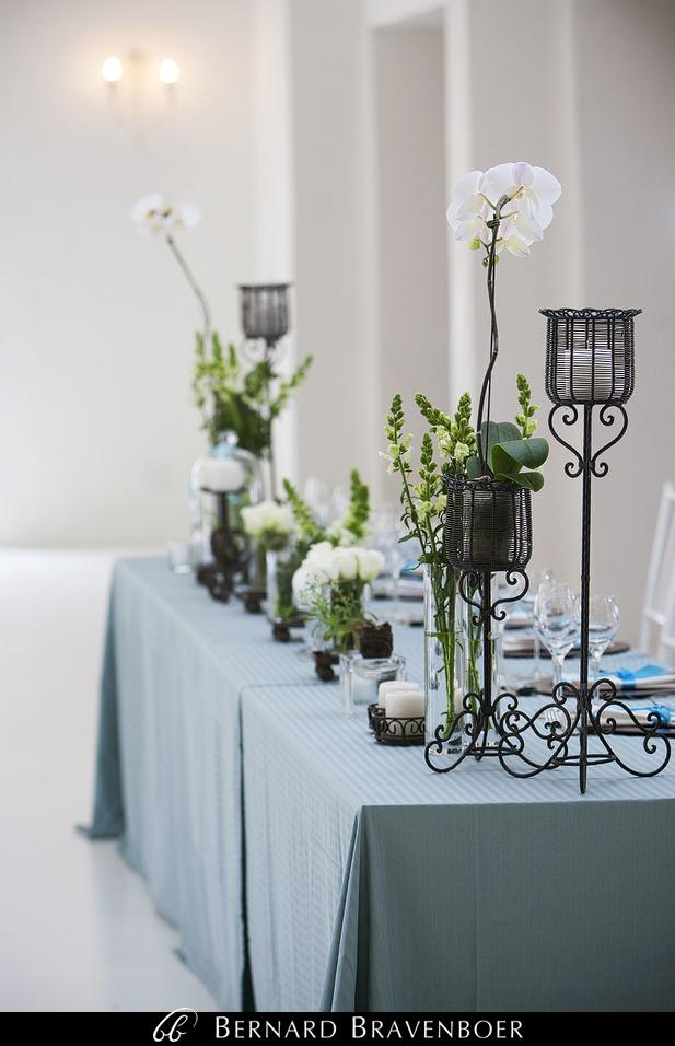 Bravenboer Jacques Huynjoo Wedding Kleinevalleij 120