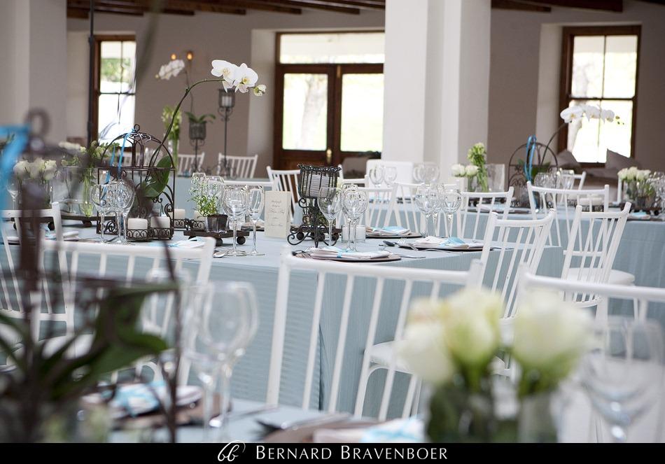 Bravenboer Jacques Huynjoo Wedding Kleinevalleij 130