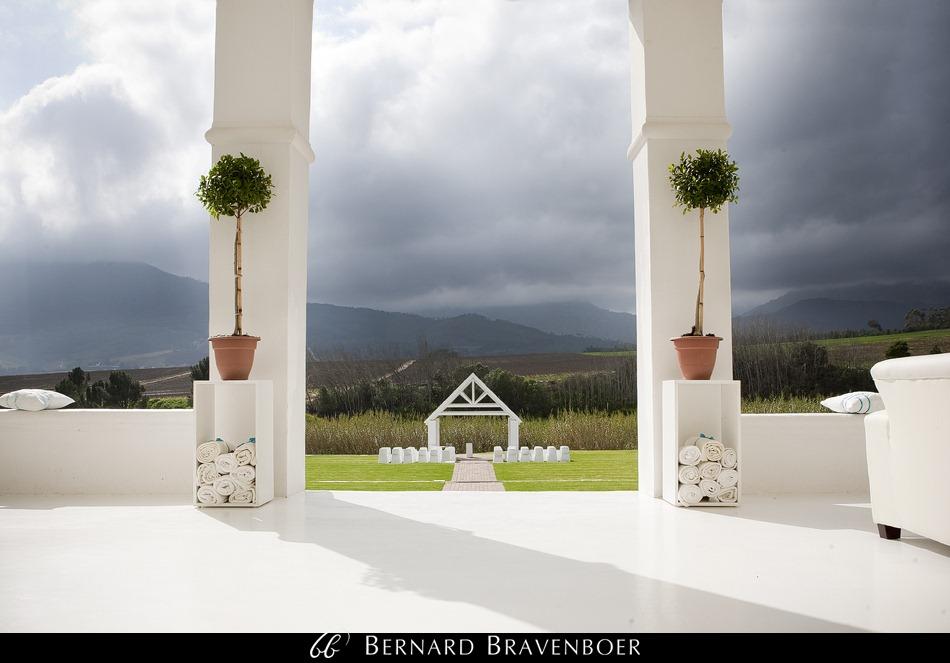 Bravenboer Jacques Huynjoo Wedding Kleinevalleij 140