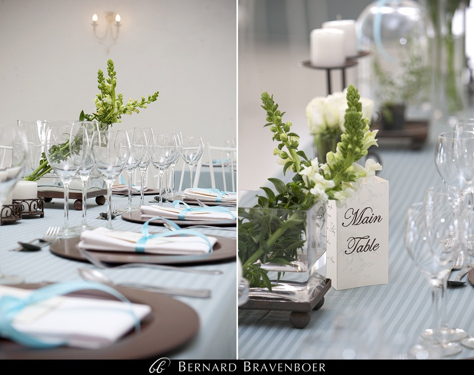 Bravenboer Jacques Huynjoo Wedding Kleinevalleij 165