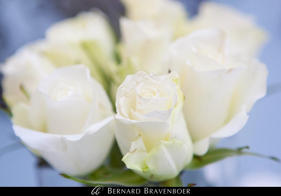 Bravenboer Jacques Huynjoo Wedding Kleinevalleij 170