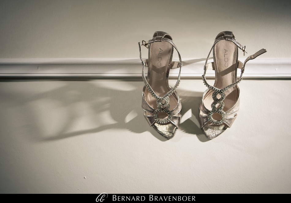 Bravenboer Jacques Huynjoo Wedding Kleinevalleij 180