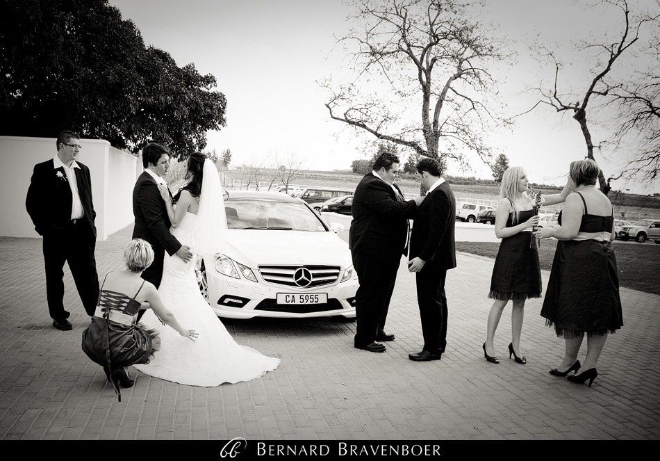 Bravenboer Jacques Huynjoo Wedding Kleinevalleij 230