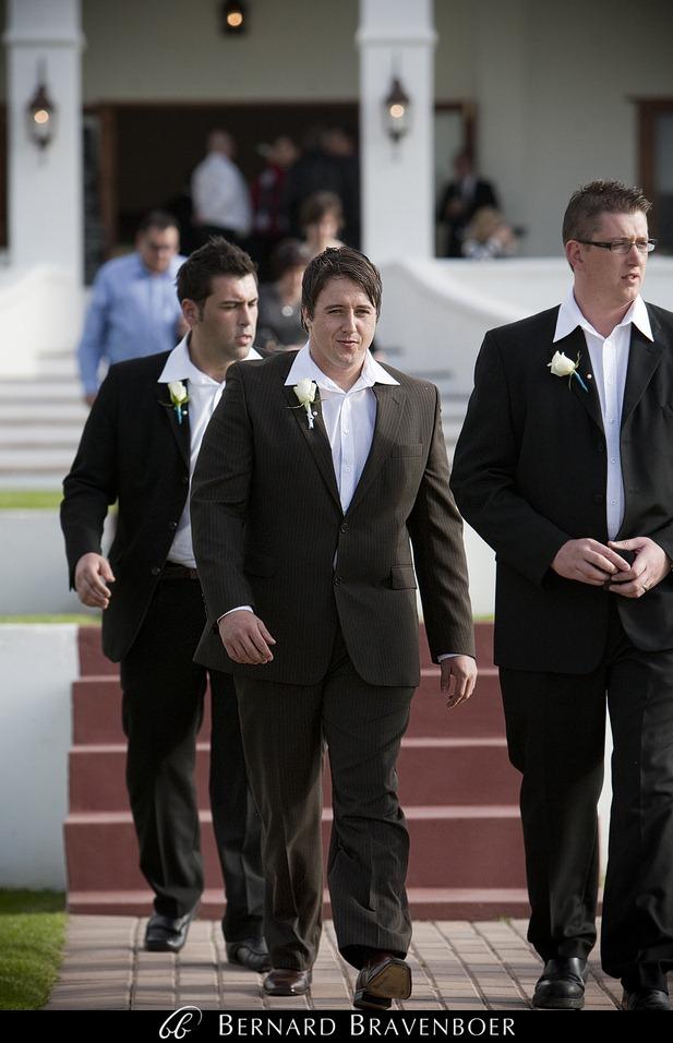 Bravenboer Jacques Huynjoo Wedding Kleinevalleij 240
