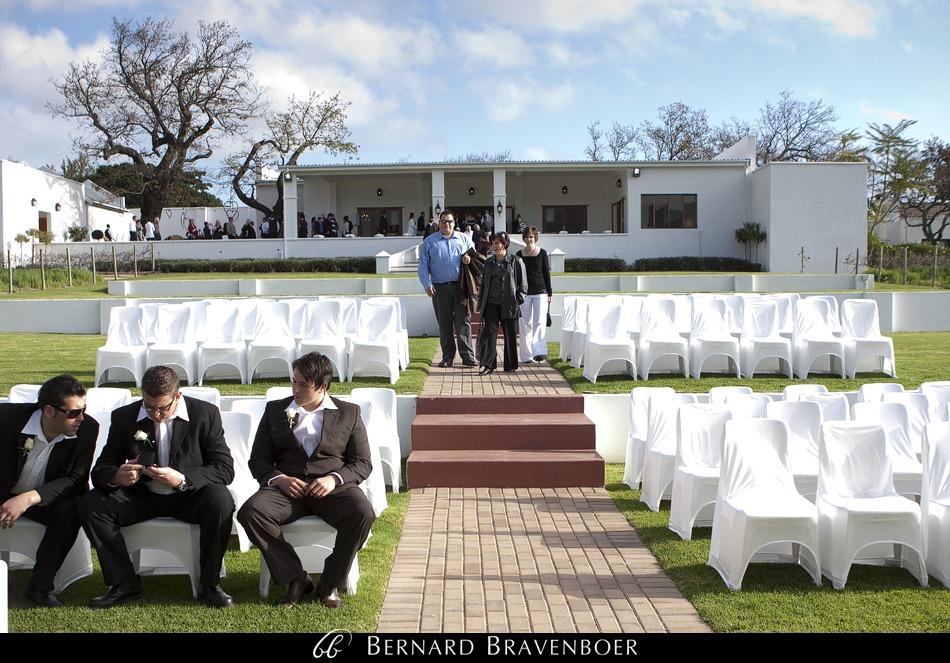 Bravenboer Jacques Huynjoo Wedding Kleinevalleij 250