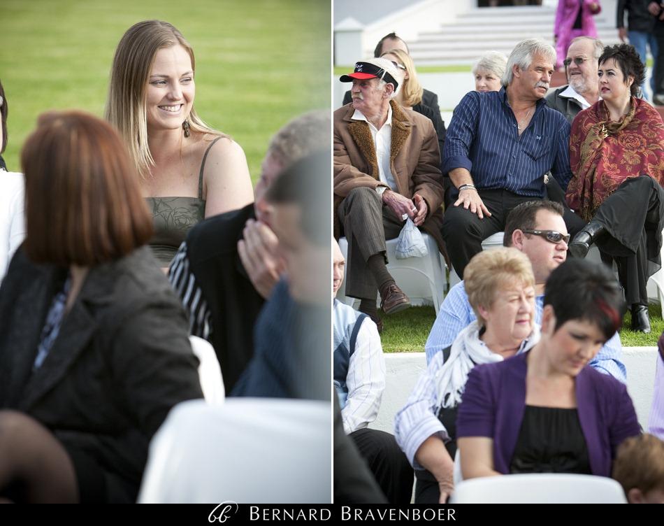 Bravenboer Jacques Huynjoo Wedding Kleinevalleij 260