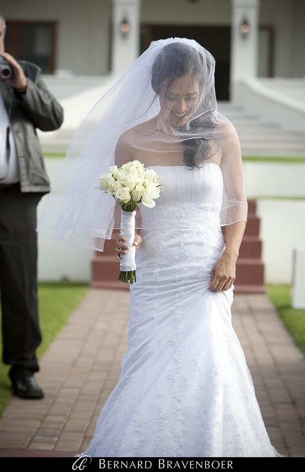 Bravenboer Jacques Huynjoo Wedding Kleinevalleij 280