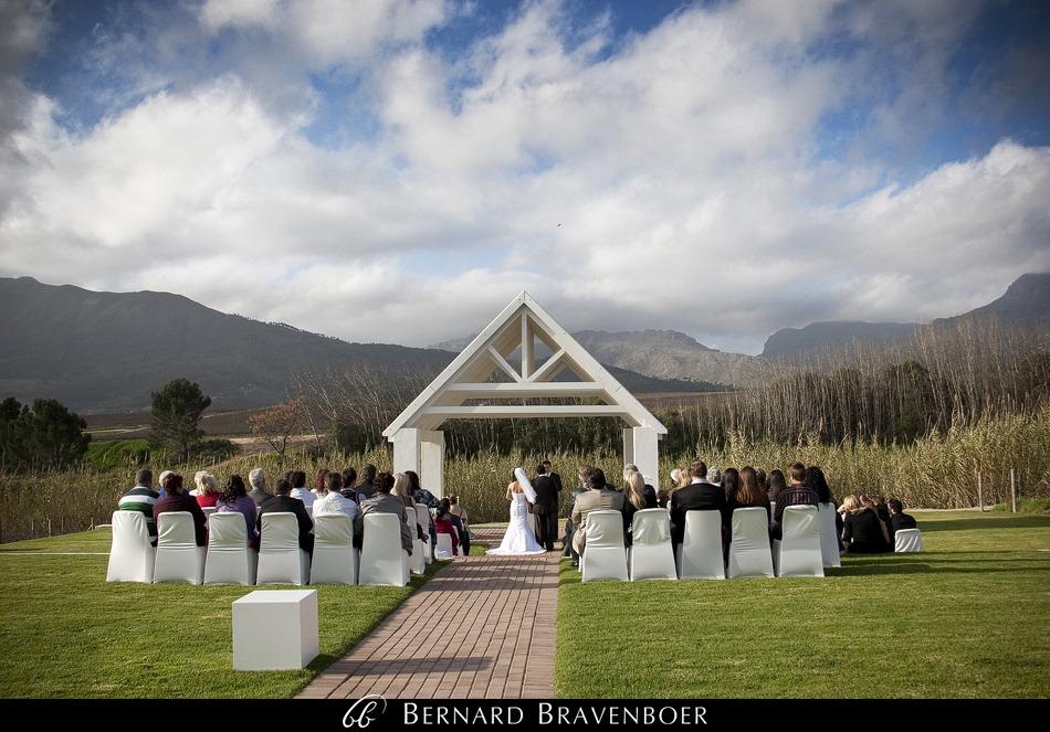 Bravenboer Jacques Huynjoo Wedding Kleinevalleij 285