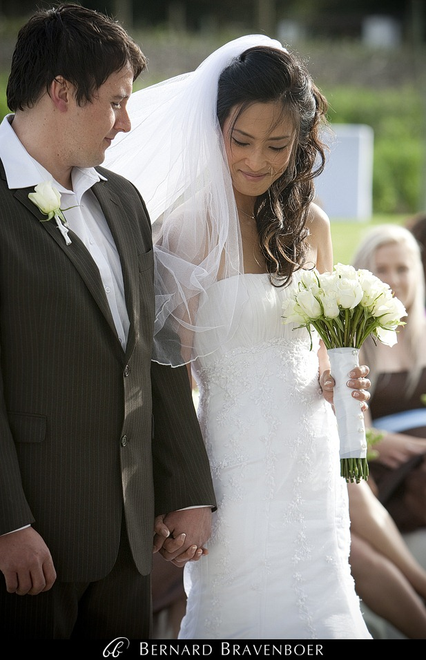 Bravenboer Jacques Huynjoo Wedding Kleinevalleij 290
