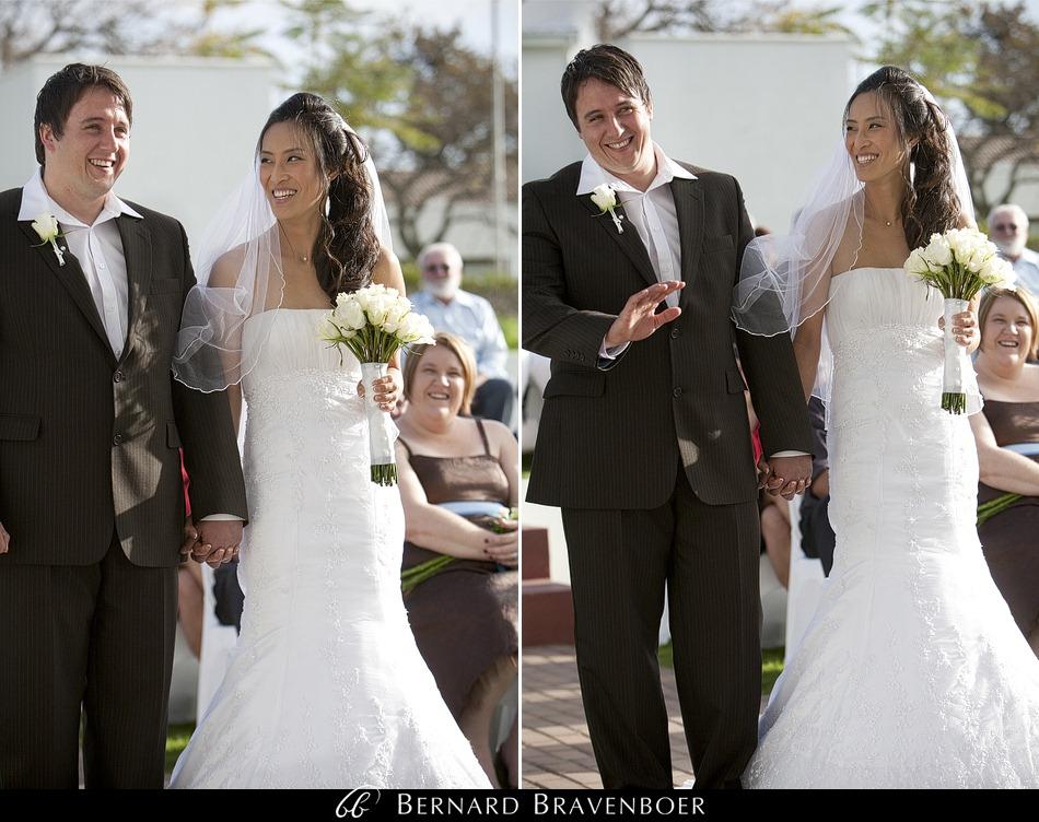 Bravenboer Jacques Huynjoo Wedding Kleinevalleij 295