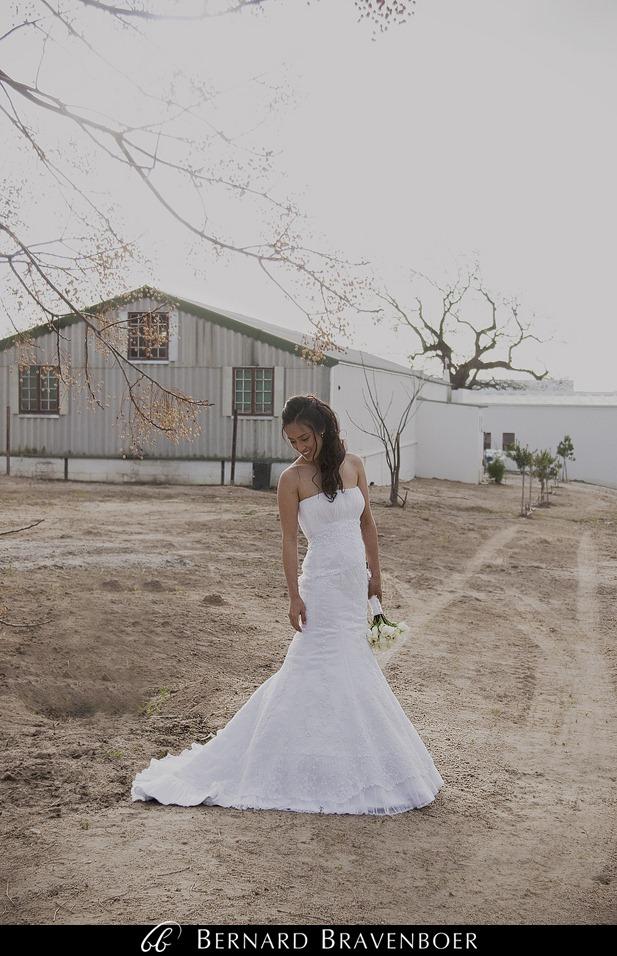 Bravenboer Jacques Huynjoo Wedding Kleinevalleij 310