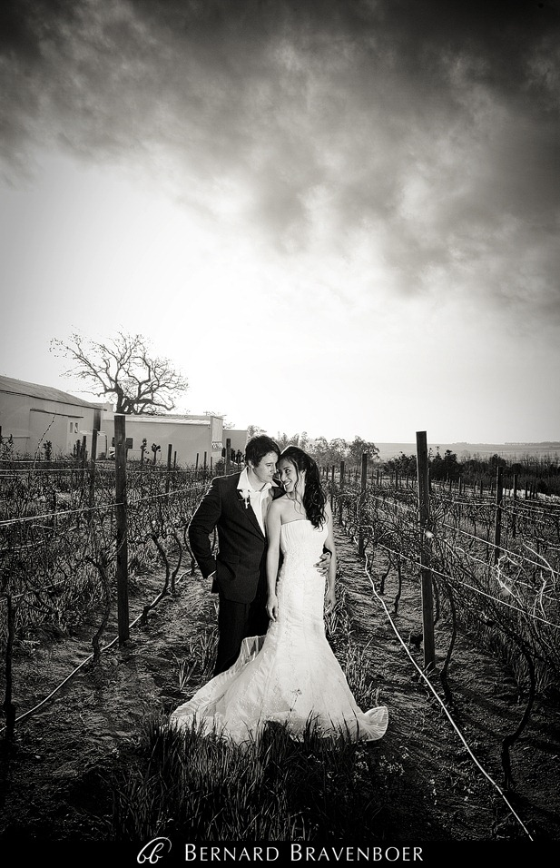 Bravenboer Jacques Huynjoo Wedding Kleinevalleij 330