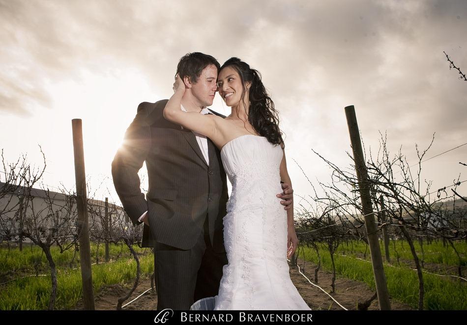 Bravenboer Jacques Huynjoo Wedding Kleinevalleij 337