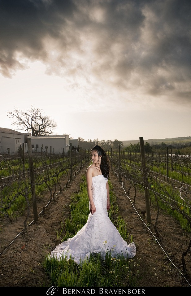 Bravenboer Jacques Huynjoo Wedding Kleinevalleij 340