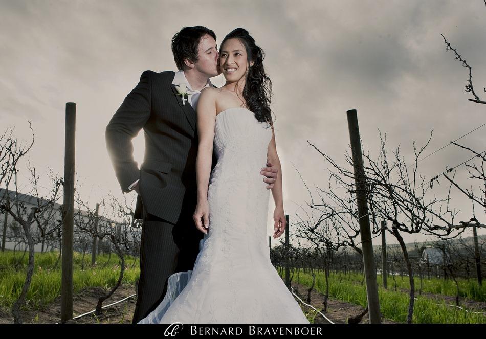 Bravenboer Jacques Huynjoo Wedding Kleinevalleij 345