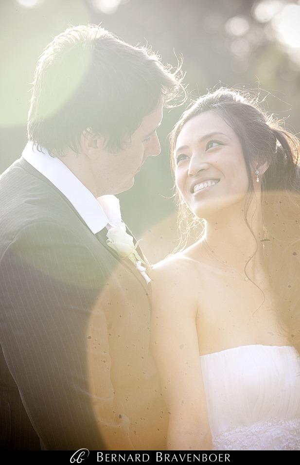 Bravenboer Jacques Huynjoo Wedding Kleinevalleij 350