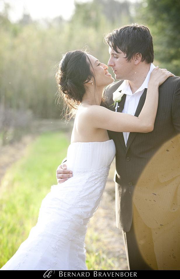 Bravenboer Jacques Huynjoo Wedding Kleinevalleij 355