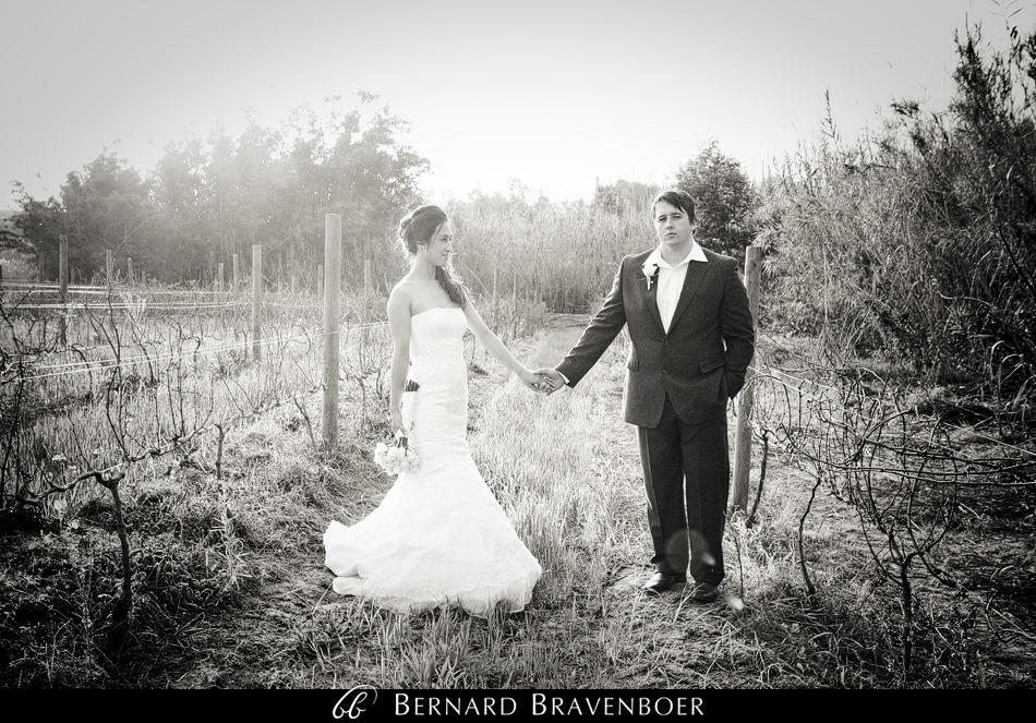 Bravenboer Jacques Huynjoo Wedding Kleinevalleij 360