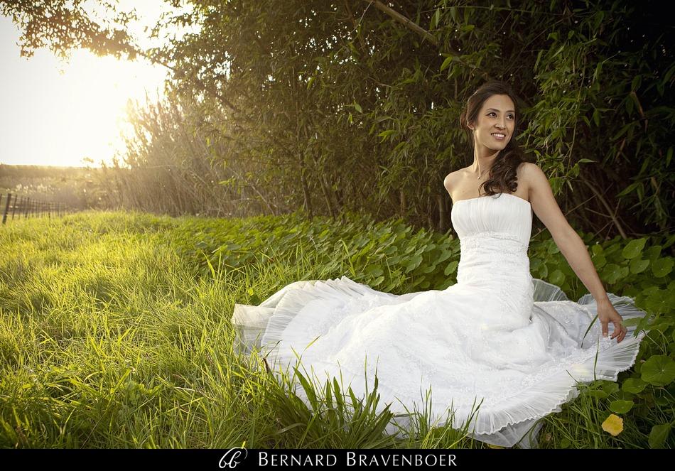 Bravenboer Jacques Huynjoo Wedding Kleinevalleij 370