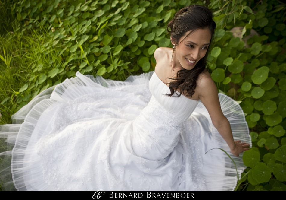 Bravenboer Jacques Huynjoo Wedding Kleinevalleij 390