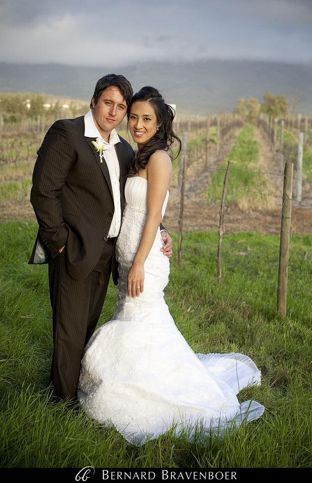 Bravenboer Jacques Huynjoo Wedding Kleinevalleij 400