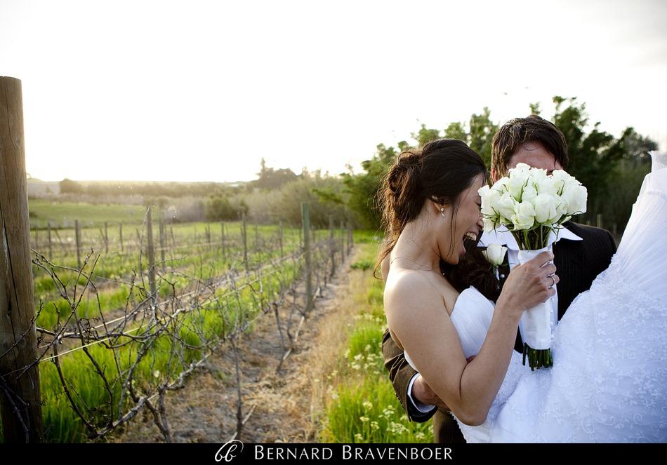 Bravenboer Jacques Huynjoo Wedding Kleinevalleij 410