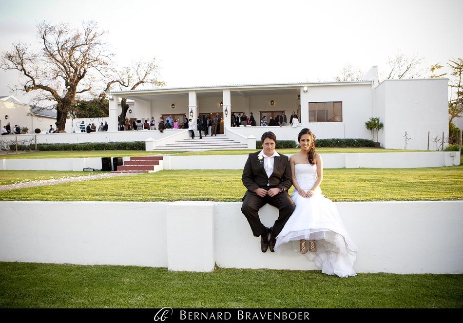Bravenboer Jacques Huynjoo Wedding Kleinevalleij 430