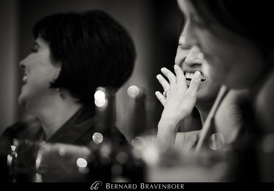 Bravenboer Jacques Huynjoo Wedding Kleinevalleij 450