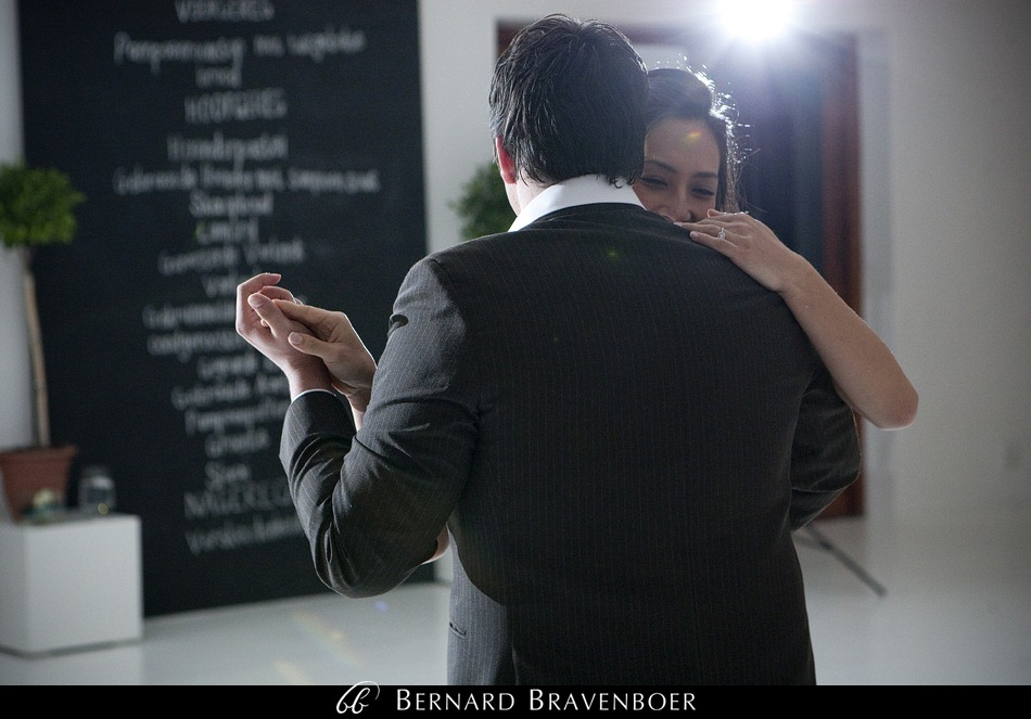 Bravenboer Jacques Huynjoo Wedding Kleinevalleij 470