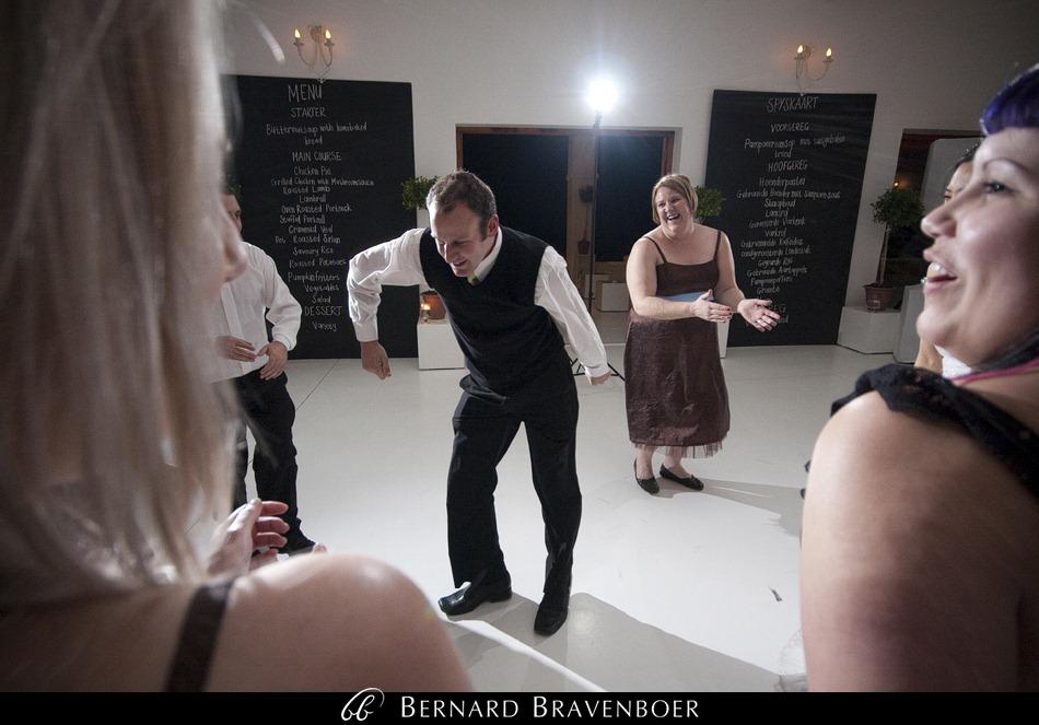 Bravenboer Jacques Huynjoo Wedding Kleinevalleij 490