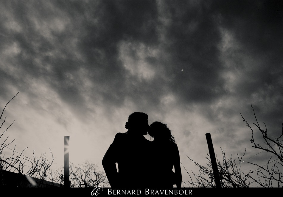 Bravenboer Jacques Huynjoo Wedding Kleinevalleij 540