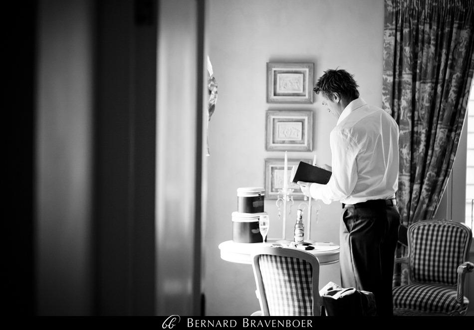 Jean de Villiers Wedding Bravenboer 105
