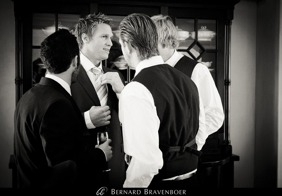 Jean de Villiers Wedding Bravenboer 120