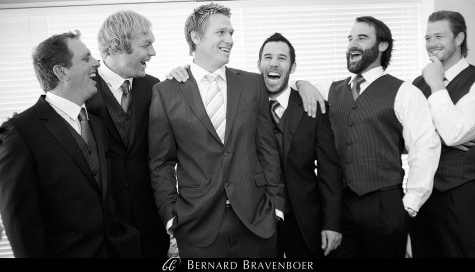 Jean de Villiers Wedding Bravenboer 130