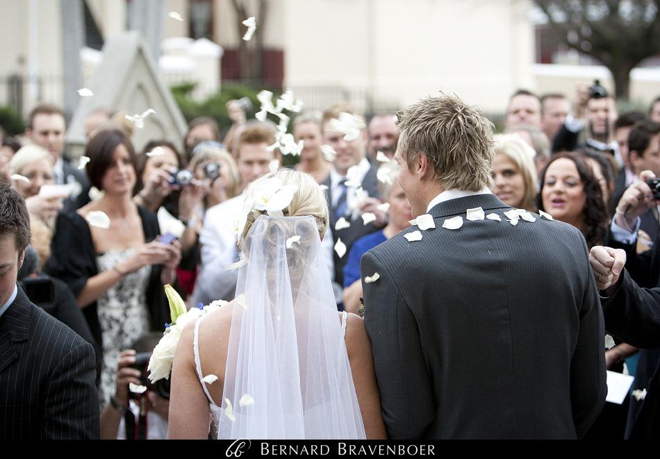 Jean de Villiers Wedding Bravenboer 170