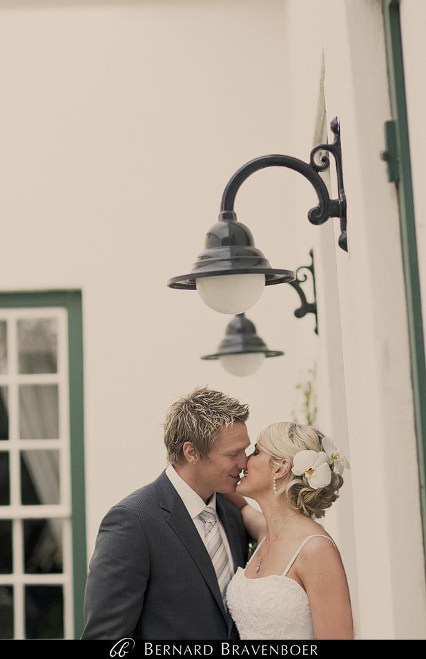 Jean de Villiers Wedding Bravenboer 180