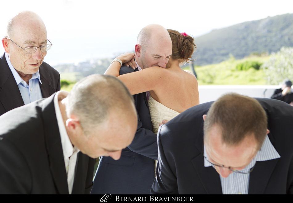 Bravenboer Camps Bay Wedding 100