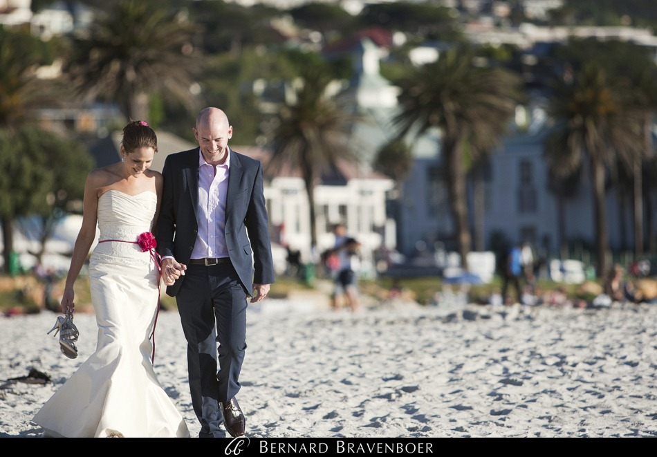 Bravenboer Camps Bay Wedding 120